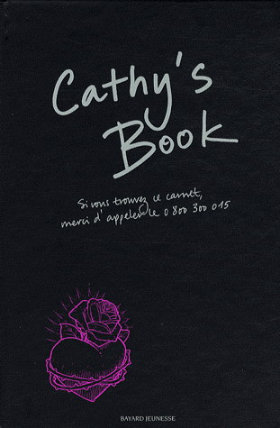 cathys-book-key-et-ring-de-stewart-weisman-et-brig-314029