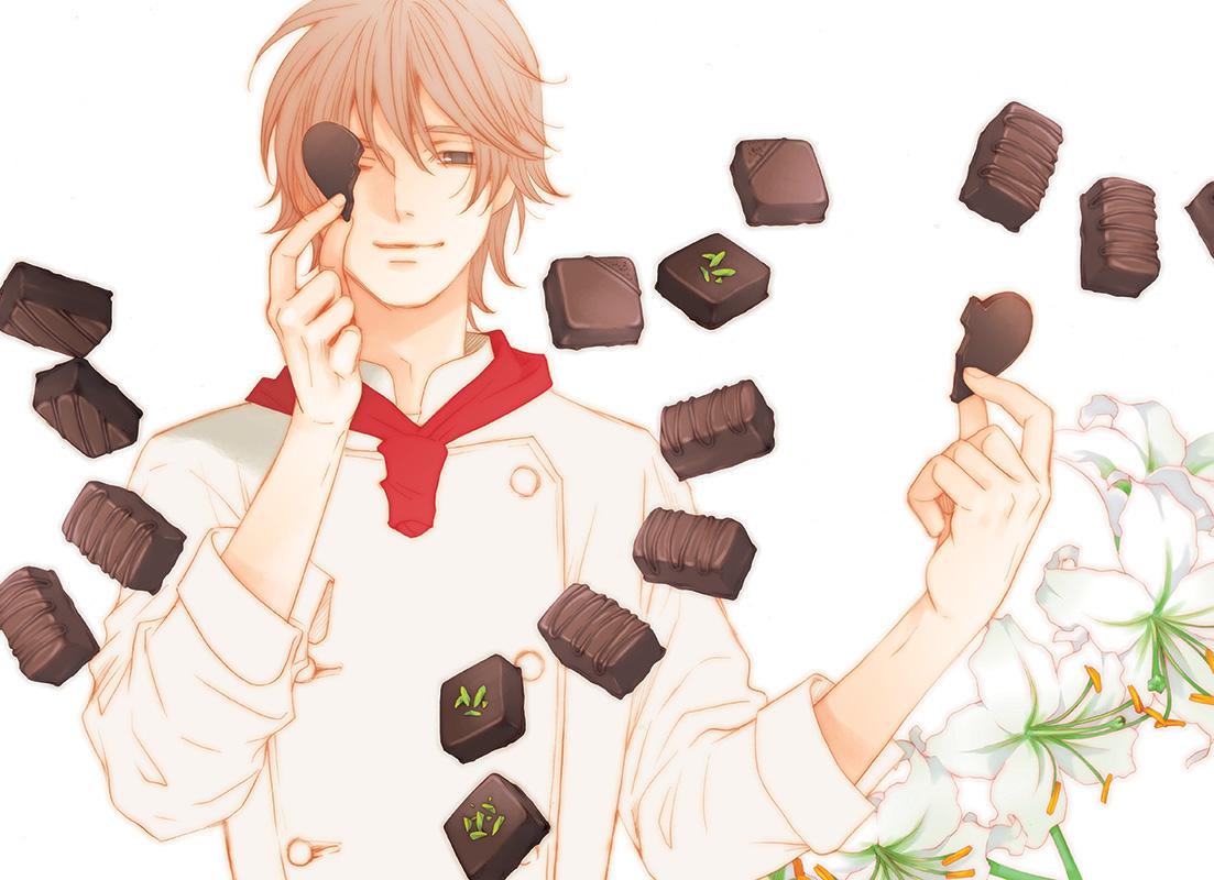 heartbroken-chocolatier-illust-8