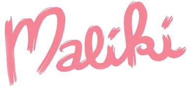 maliki_volume_5_cover_by_maliki_officiel-d4bphia