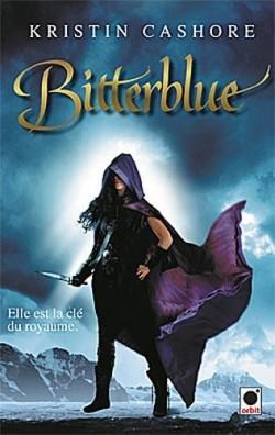 la-trilogie-des-sept-royaumes,-tome-3---bitterblue-1590062-250-400
