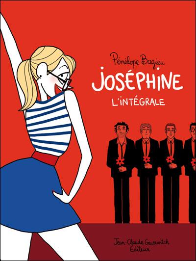 Josephine-BD