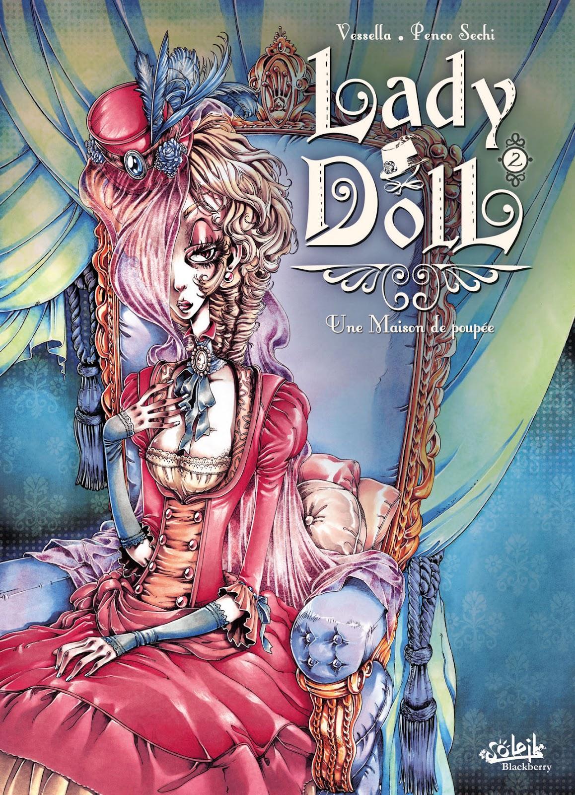 lady-doll-une-maison-de-poupee