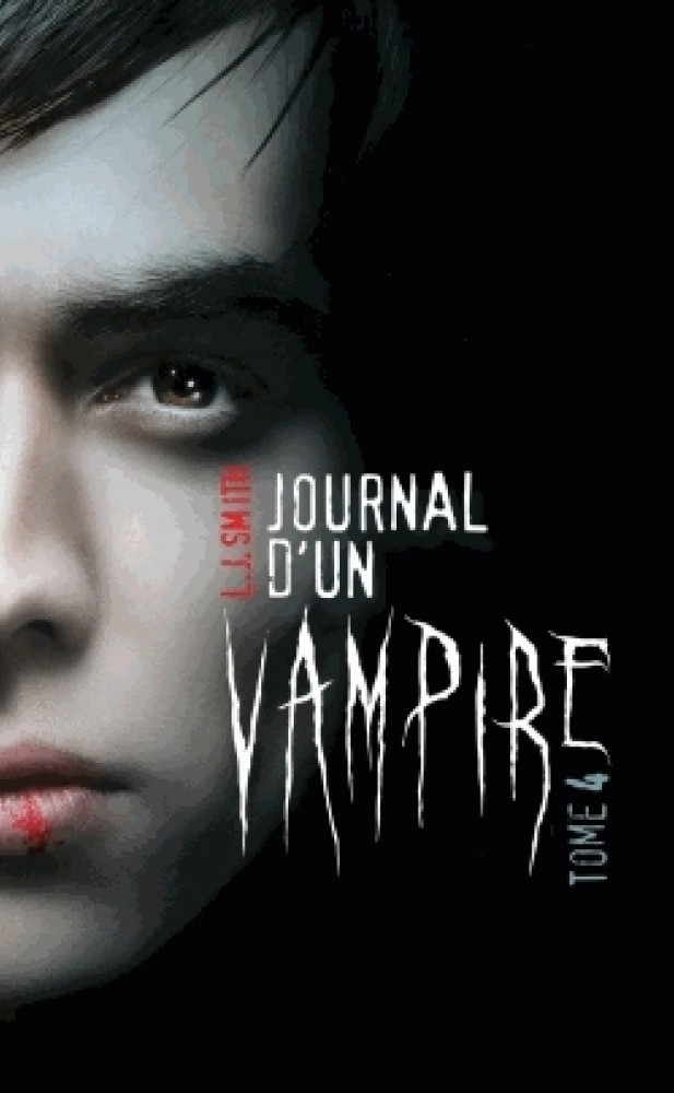 journal-d-un-vampire-tome-4-9782253183617_0