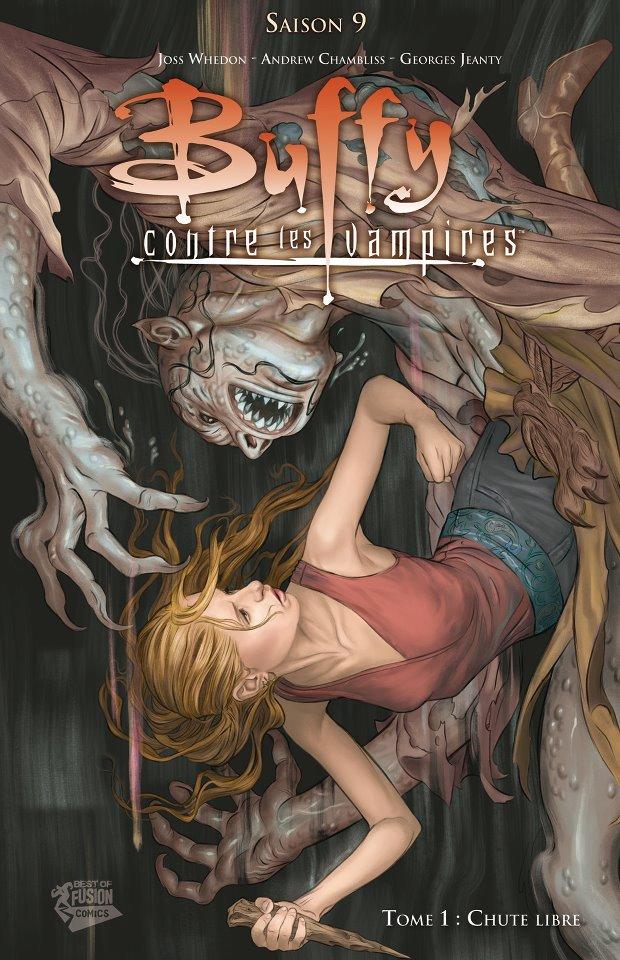 img_comics_2734_buffy-saison-9-tome-1-chute-libre