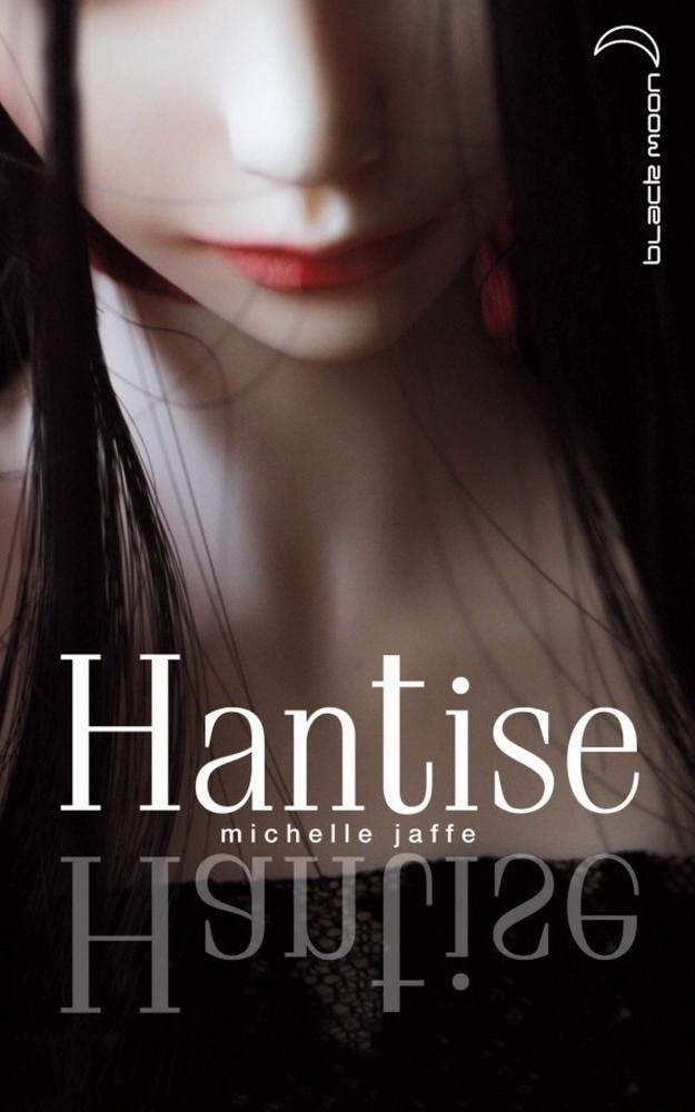 hantise-tea-9782012022782_0
