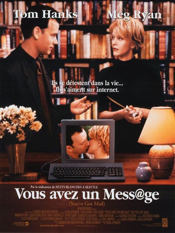 vous_avez_un_mess_ge21