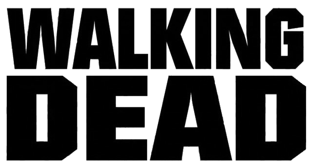 walking-dead-13-640x427