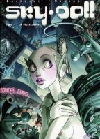 Tome1_Fr_Reed