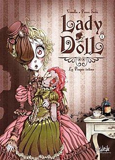 BD---Lady-Dolls