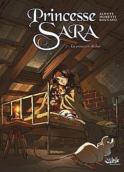 BD---Princesse-Sara-Tome-2