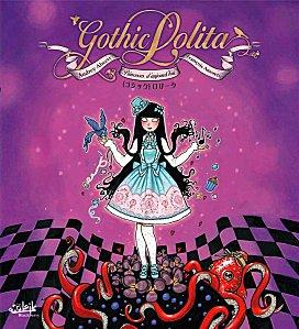 Beau-livre---Gothic-lolita (1)