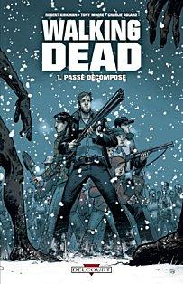 Comic---Walking-Dead-Tome-1