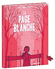 lapageblanche-cover
