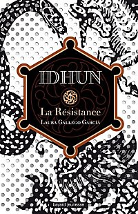 Roman---Idhun-La-resistance-Tome-1
