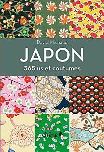 Roman---Japon--365-us-et-coutumes