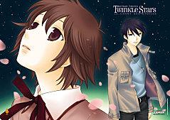 poster_twinklestars
