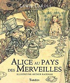 Roman---Alice-au-pays-des-merveilles