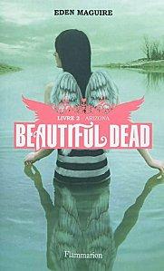 Roman---Beautiful-Dead-Tome-2