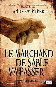 Roman---Le-Marchand-de-Sable