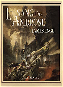 Roman---Le-Sang-des-Ambrose