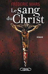 Roman---Le-Sang-du-Christ