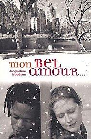 Roman---Mon-bel-amour