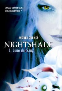Roman---Nightshade-Tome-1-copie-1