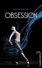 Roman---Obsession