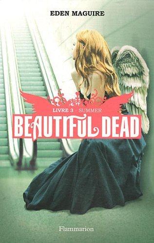 Beautiful Dead 3