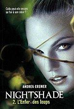 sortie-nightshade-tome-2-andrea-cremer-L-YKYBHi