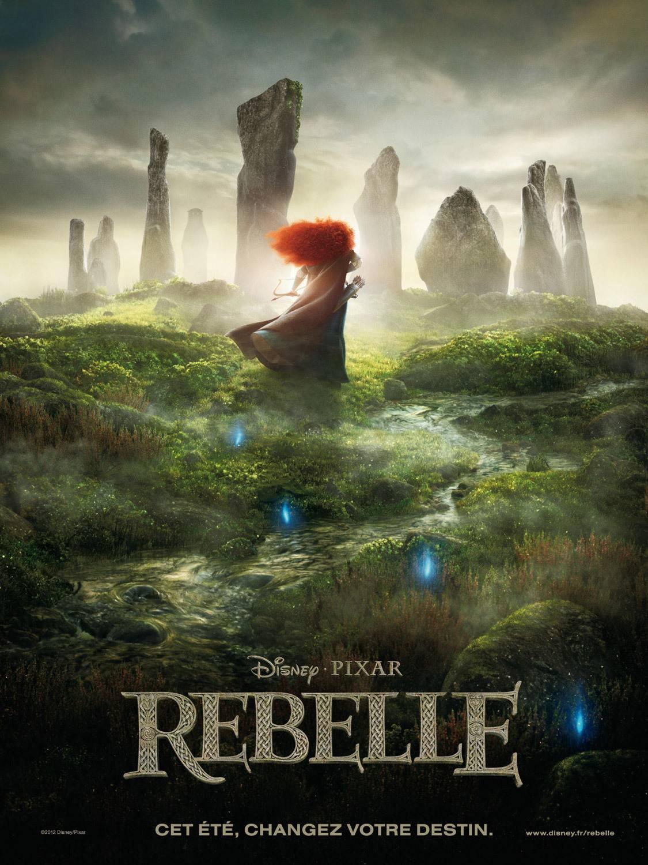 affiche-francaise-rebelle-06