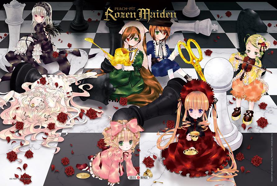 rozen-maiden-illustration-3