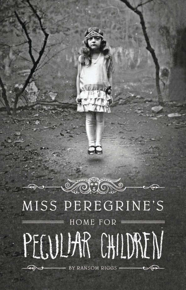 Miss-Peregrines-Home-for-Peculiar-Children-593x921
