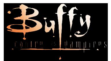 buffy8t8-copie-4