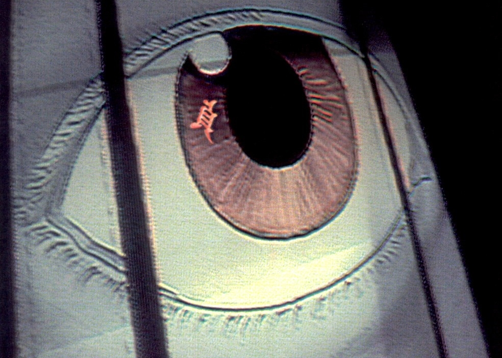 ring-v01-cover