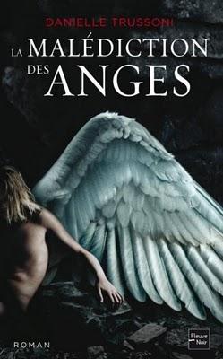 la-malediction-des-anges-image-344456-article