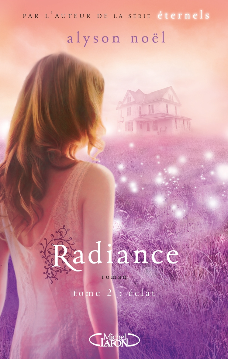 radiance,-tome-2----clat-193502