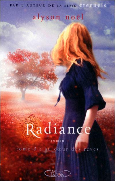 radiance,-tome-3---au-coeur-des-reves-919062