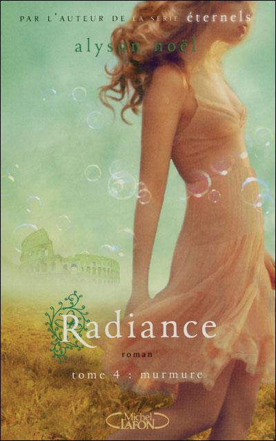 radiance,-tome-4---murmure-1917902