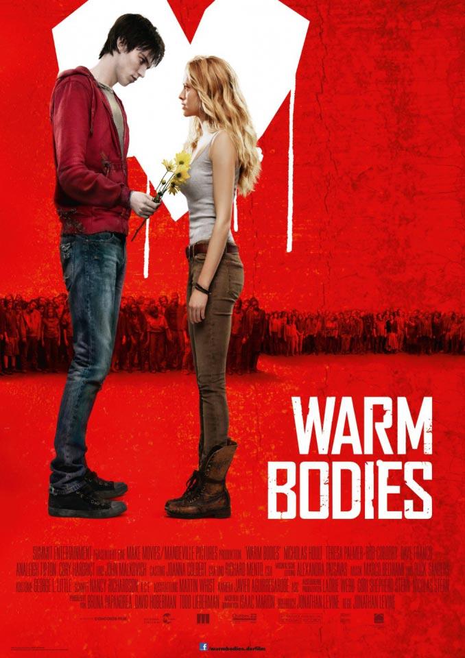 Warm-Bodies_01