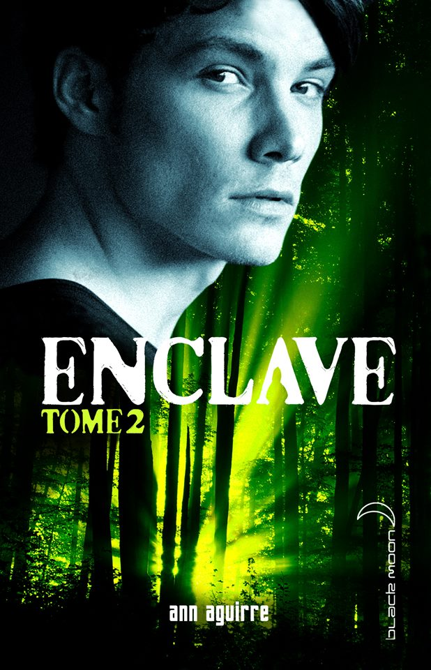 enclave,-tome-2---outpost-236664