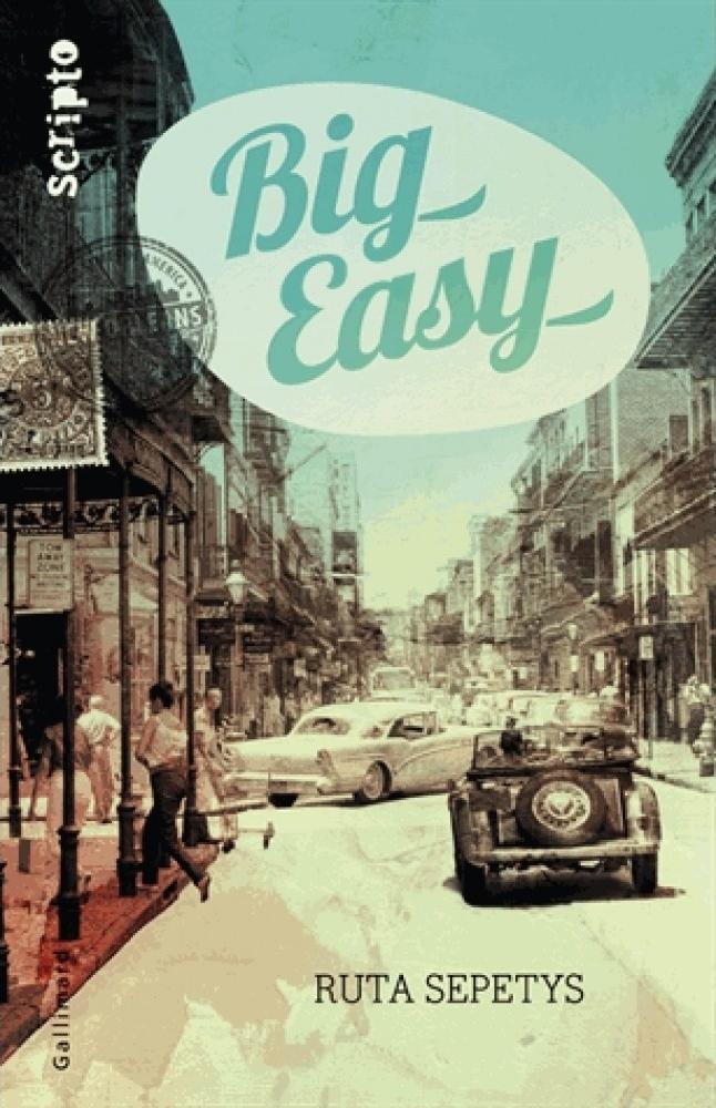 big-easy-9782070654413_0