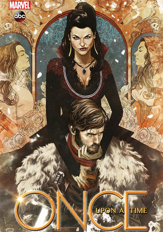 comics-once-upon-a-time