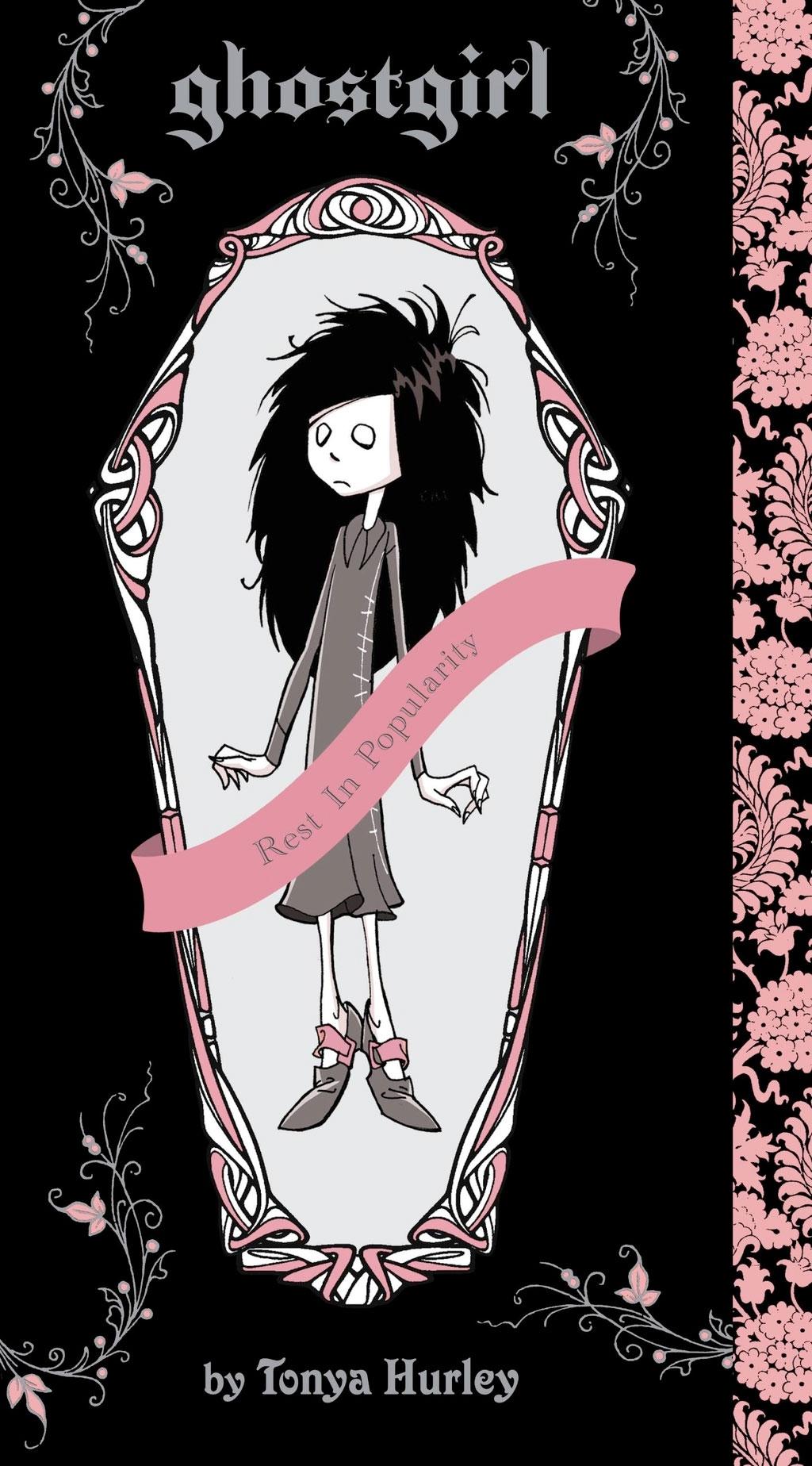 ghostgirl-cover