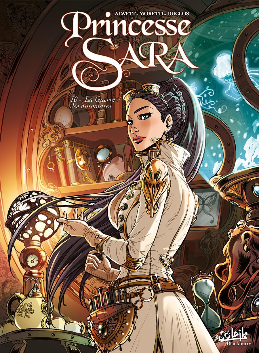 princesseSaraT10