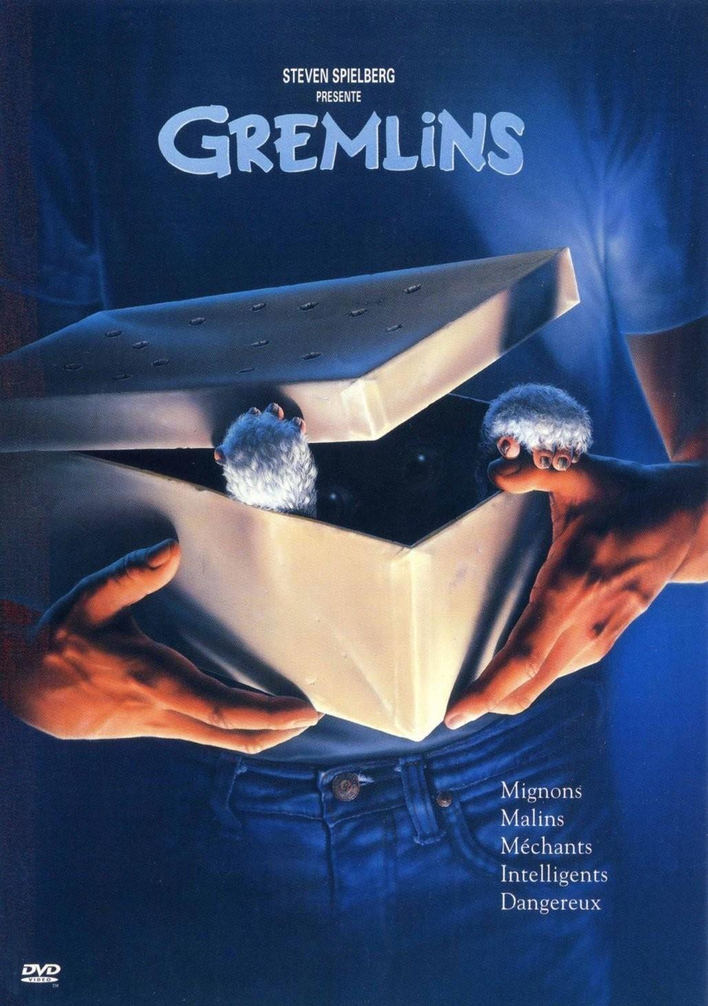gremlins-1373460463-20