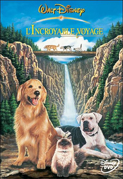 L_incroyable_voyage