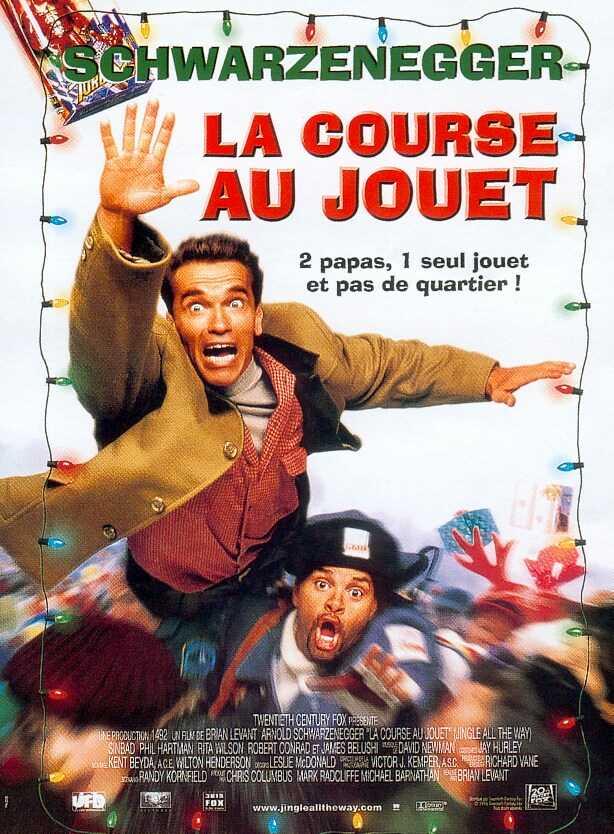 La_Course_au_jouet