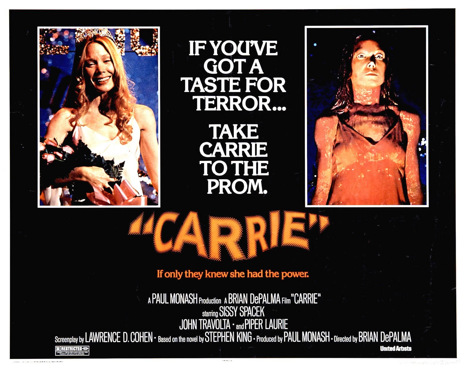 carrie-poster-2-25