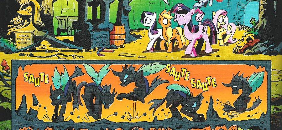 My-Little-Pony-p40